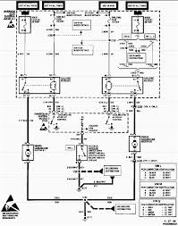Led dimmer switch 3 wire wiring diagram how a extraordinary 4 way new four