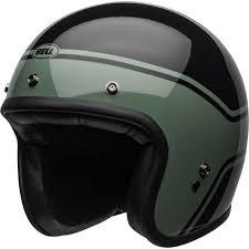 Bell Drifter Helmet Size Chart Bell Custom 500 Helmet Streak