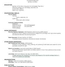 Building Manager Cv Template. Best Free Resume Builder Template ...