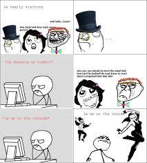 Memes Vault Funny Troll Meme Comics via Relatably.com