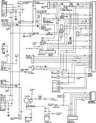 87 cutl engine wiring diagram 87 database wiring diagram images repair guides wiring diagrams wiring diagrams autozone com