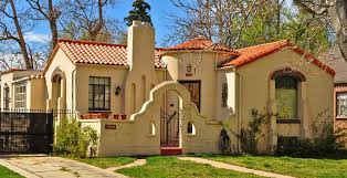 california mission style house plans fresh spanish mission revival 1890 1920 rsd2 alert connections