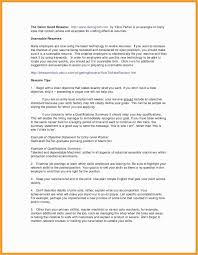 Cover Letter For Resumes Lovely Cover Letters And Resumes