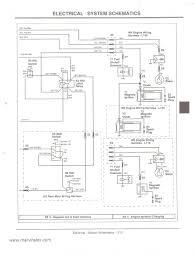z225 john deere fuse box wiring diagram lt160 john deere fuse box wiring diagram datajohn deere lt160 wiring diagram wiring diagram data john