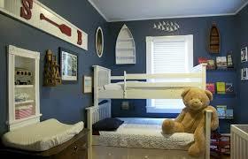 Boys Bedroom Colour Ideas Awesome Boys Bedroom Colour Ideas