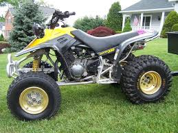 yamaha 350 warrior. name: 102_0942.jpg views: 1189 size: 166.9 kb yamaha 350 warrior a