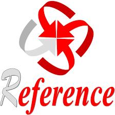reference fzco