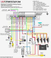1996 dodge factory radio wiring diagram wiring diagram libraries 2005 dodge ram radio wiring diagram wiring diagram todays2004 dodge radio wiring diagram wiring library 2005