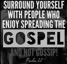 Gospel Quotes Amazing Quotes About WisdomSurround Yourself With People Who Enjoy Spread