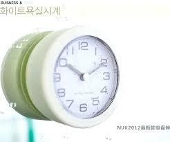 bathroom clock radio bathroom clocks bathroom alarm clock radio wall 9 best clocks for jvc water bathroom clock