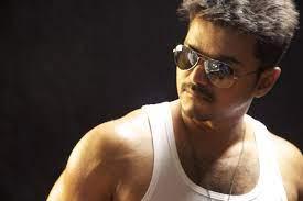 Thalapathy #Vijay #Thuppakki HD stills ...