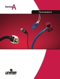 leviton voice data division t 700 structured cabling systems leviton voice data division t 700 structured cabling systems levitonvoicedata com