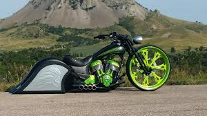 vicbaggers custom victory motorcycle parts and accessories big