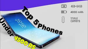 If you have any question then comment us below. Youtube Not Working Fixed For Nokia 216 Nokia 222 Nokia 225 Nokia Phones Gm99 Youtube