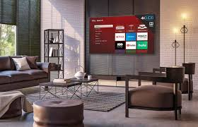 Home Tv System Design Home Theater System Planning What You Need To Know