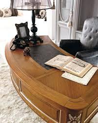 cool office desks. Cool Curved Office Desk Furniture Houston Harwin Look Elegant Inside Decor 3 Desks