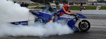 charged evs video electric drag bike breaks 200 mph in the 1 4 mile