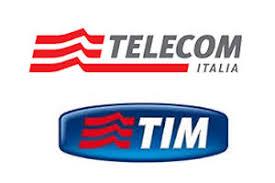 Risultati immagini per telecom