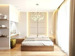 I Hanging Lights For Bedroom Pendant Buy It