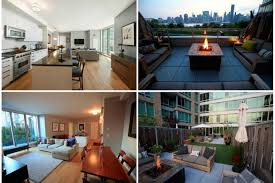 3 Bedroom Apartments Nyc Exterior Remodelling Impressive Design Inspiration