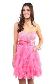 19 besten Semi Dress Bilder auf Pinterest | Ausschnitt, sexy ...