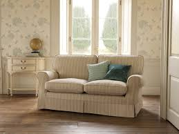 laura ashley isodore duck egg pearl wallpaper eclectic family room