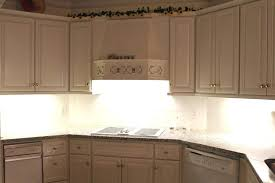 kitchen led under cabinet lighting. Best Under Cabinet Led Lighting Kitchen Cabinets