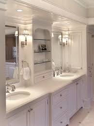 mirror lighting clic informal
