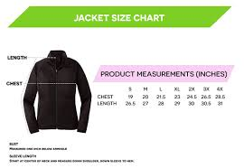 Romans Clothing Size Chart Ivy Storehouse Size Charts