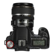 understanding digital camera modes on professional cameras the mode dial might not look the same take a look at the picture of the nikon d300s where it is a small ldquomoderdquo button on the top