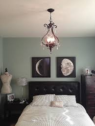 wall art best of feng shui bedroom