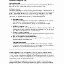 Small Business Operations Manual Template Refrence Small Business ...