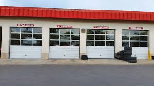 d and d garage doorsCopay Garage Doors Examples Ideas  Pictures  megarctcom Just