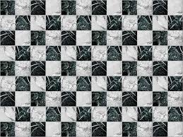 black marble texture. Black White Marble Texture By FantasyStock
