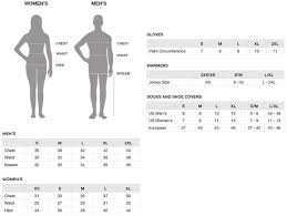 Lee Pants Size Chart Sizing Guides And Charts
