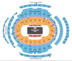 Champion Square Seating Chart 3 Barstool Seats Und Vs Bc Madison Square Garden Mens Eagan