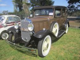 File:1931 Chevrolet AE Independence Deluxe Sedan (8397762460).jpg ...