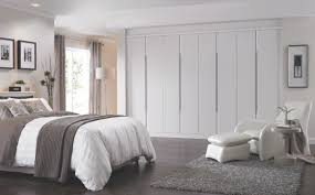 Self Assembly Fitted Bedroom Furniture 8 Things You Need To Know About Fitted Wardrobes Property Price