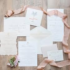 wedding invitation common mailing mistakes brides Wedding Invitations For Mailing 6 mistakes to avoid making when mailing your wedding invitations wedding etiquette for mailing invitations