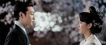 Resultado de imagem para goblin and grim reaper korean drama giphy