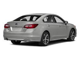 subaru legacy 2015 sedan. 2015 subaru legacy 25i premium in schenectady ny lia nissan of colonie sedan