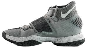 nike shoes 2016 basketball. nike air zoom hyperrev 2016 shoes - 820224-014 nike basketball e