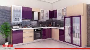 Modern Kitchen Gallery Kitchen Gallery