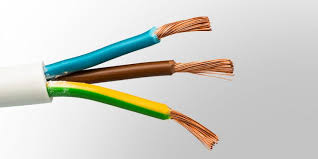 Electrical Panel Color Code Chart Electrical Wire Colors Deciphering What Each Color Means