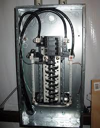 volt dryer plug wiring diagram images 220 volt outlet wiring diagram horn relay wiring diagram 220 volt