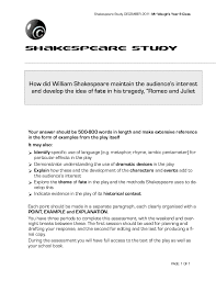 essays on shakespeare shakespeare macbeth essay shakespeare essays essay intro template shakespeare essay