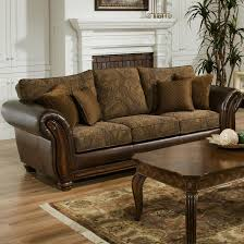 Furniture Direct Furniture Warehouse Montgomery Al Stores In