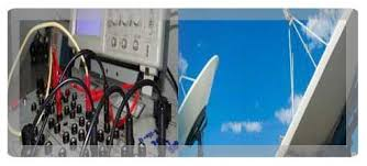 diploma in electronics communication in vellore vprs institute  diploma in electronics communication
