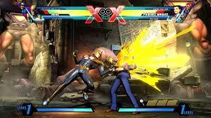 Ultimate Marvel vs Capcom 3 2017 pc dvd-ის სურათის შედეგი