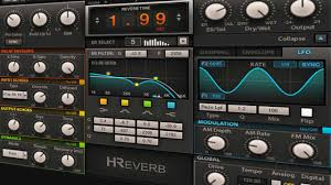 Tempo Mixing Chart 8 Reverb Mixing Tips Waves